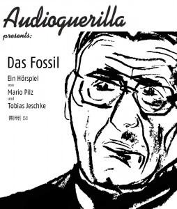 audioguerilla_presents_das_fossil