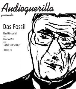 audioguerilla_presents_das_fossil