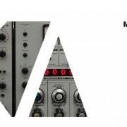 Audioguerilla Microfloors