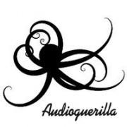 cover_audioguerilla_podcast_01